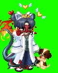 XXtenXxtenXxxX's avatar