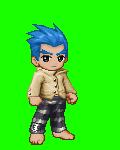 quadodon7's avatar