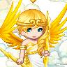 Mistress White Raven's avatar