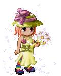 orange_penguin's avatar