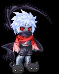 erostroy04's avatar