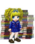 RtistiquE411's avatar