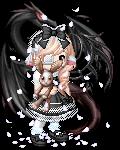 Tadakimi's avatar