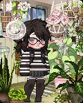 Spooky Sparrow's avatar