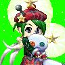 Ariomness's avatar