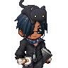 Seaphron's avatar