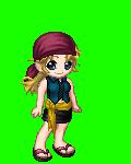 Sweet banan's avatar