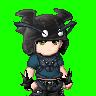bloodyZero's avatar