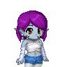 dainnedelilah's avatar