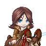 HakuXChihiro's avatar