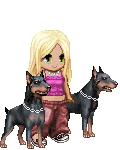 Bary105's avatar