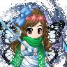 Aquatique Moon's avatar