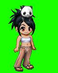 Fun_CoolCat16's avatar