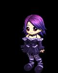 PurpleDemonAngel