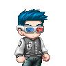 Pokinatcha Punk's avatar