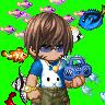 AnhDaYeuEm's avatar
