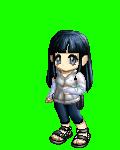 iHinata Hyuga