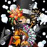 St Elke's avatar