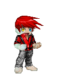underwater schoolkid's avatar