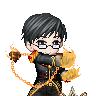Monsteroids's avatar