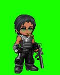 Juthunder's avatar