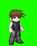 angevil_great's avatar
