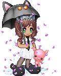 holly12222's avatar