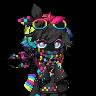 Remedy Forgotten's avatar