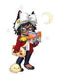 RainbowCakes9's avatar