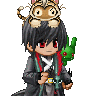 xSkeleton Kingx's avatar