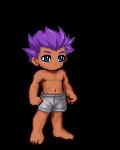 xXBunnyboo1312Xx's avatar