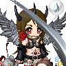 misa111's avatar