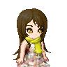 OMG-3L3NA's avatar