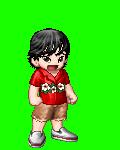 doujin_moe's avatar
