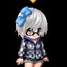 yuhilicious 's avatar
