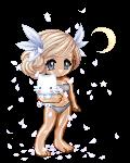 xXme sexyXx's avatar