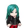 Street Fighter Remy's avatar