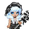Sasunarurockz's avatar