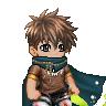 iSpaceMan Spiff's avatar