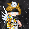 Reb0rn Z's avatar