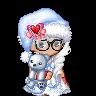 Orgasmic Lovely Domo's avatar