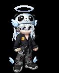 iRafer's avatar