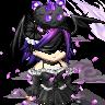 candysmurf's avatar