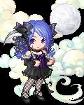 -Magical_Night_Creature-'s avatar