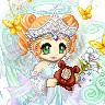 Annabella LeReve's avatar