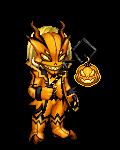 stormdeom's avatar