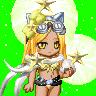 [HipHoppyBunny]'s avatar