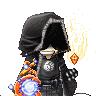 brunpo's avatar