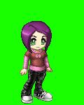 Sk8r8's avatar