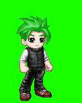tito tiger's avatar